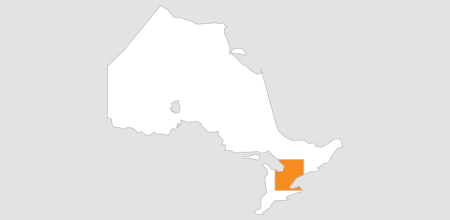 Ontario Twitter | Ontario 511