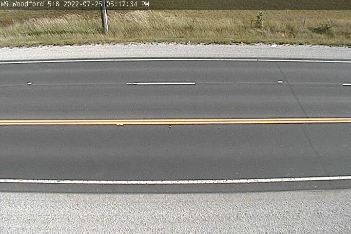 Highway 26 (Woodford)