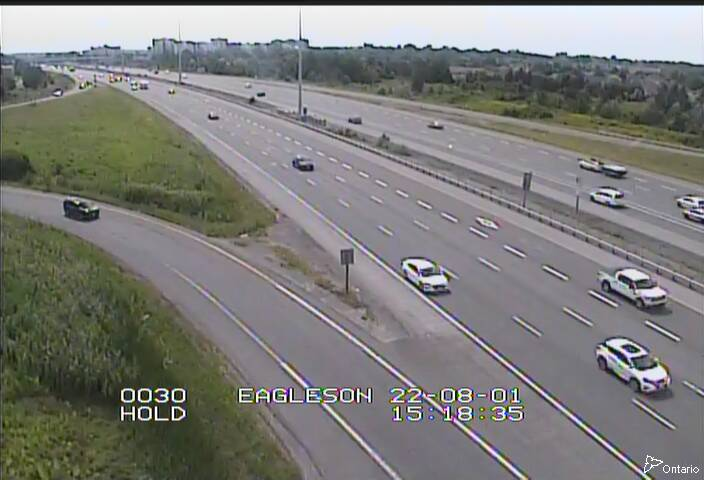417 NEAR EAGLESON ROAD