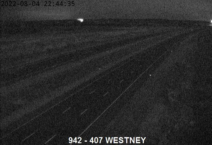 407 Near Westney Rd